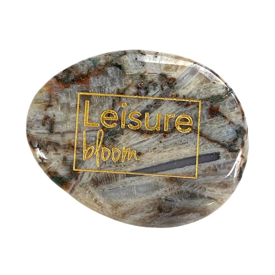 leisurebloom-worry-stones-bamboe