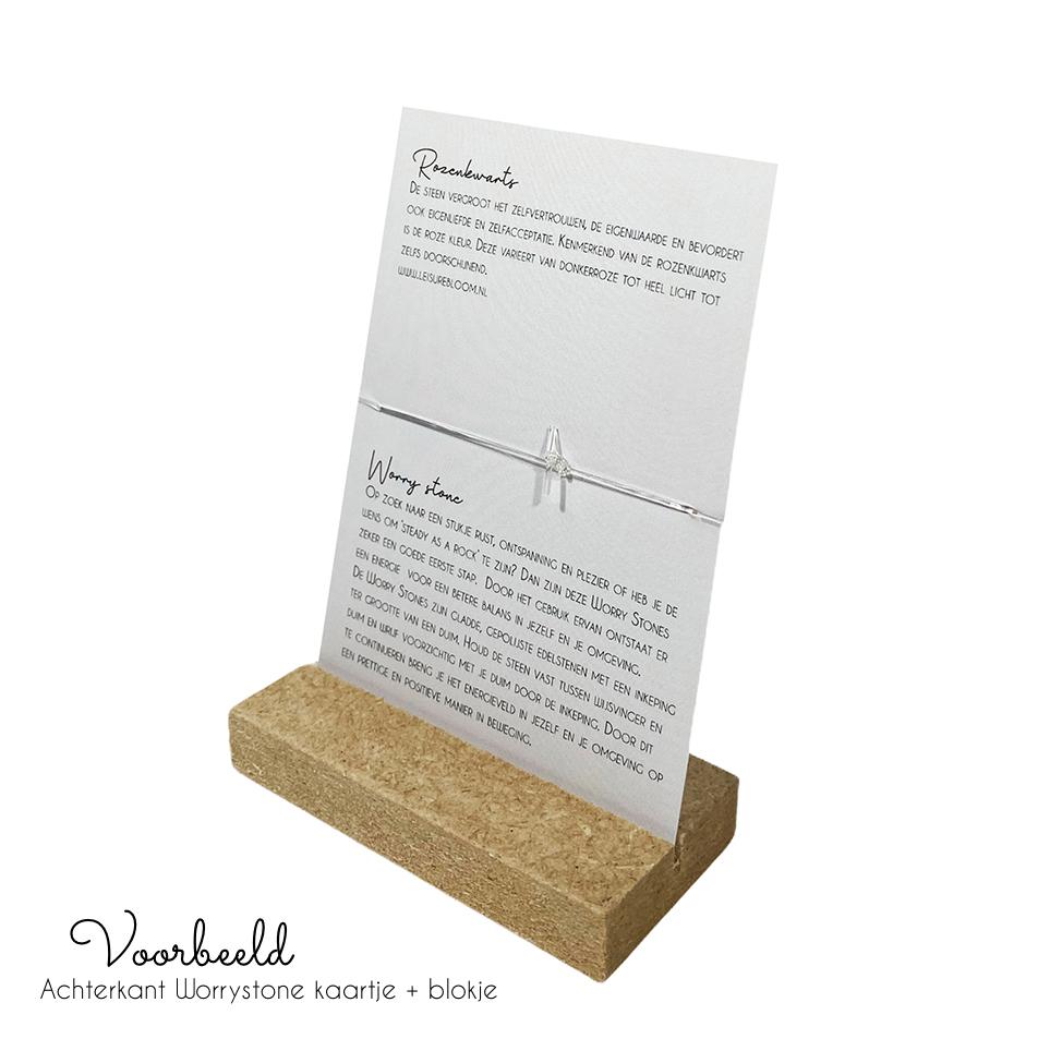 achterkant worrystone kaartje-b
